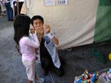 浦安市民まつり写真3