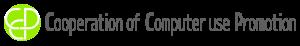 CCPロゴ